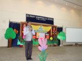 Guru Purnima Celebration 18