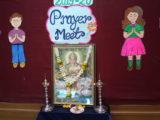 Prayer Meet _ 2019