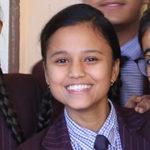 Ishwari Sharma