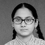 Anushka Pathak
