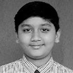 Pranay Patel
